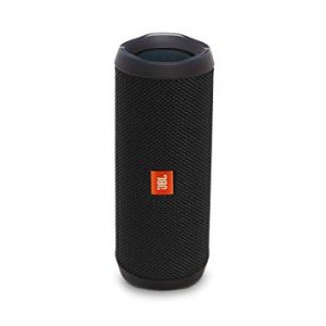 Best Bluetooth Speakers - Bluetooth Speakers On A Budget 8