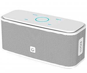 Best Bluetooth Speakers - Bluetooth Speakers On A Budget 2