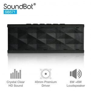 Best Bluetooth Speakers - Bluetooth Speakers On A Budget 6