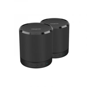 Best Bluetooth Speakers - Bluetooth Speakers On A Budget 3
