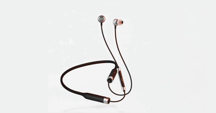 RHA MA650 Wireless Review